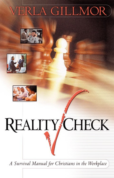 reality-check-coverart2